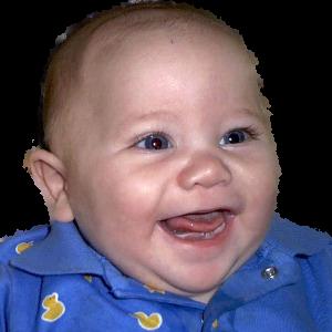 Our Infant Program Link