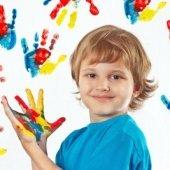 Our Preschool Program Link