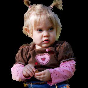 Our Toddler Program Link