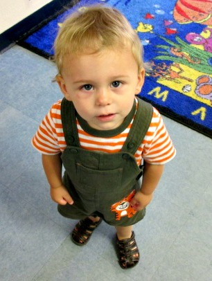 Frequently asked questions about Storyland Preschool and Child Care Center