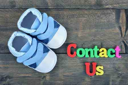 Contact Us at Storyland Preschool
